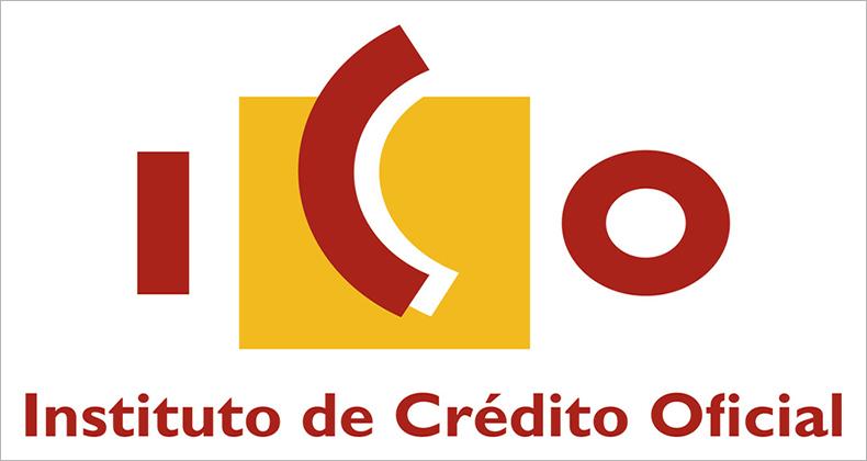 creditos ico 2016