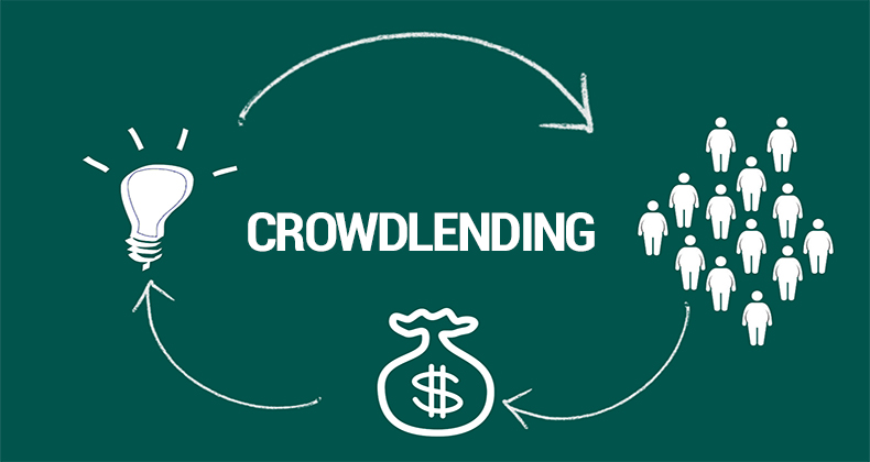 crowdlending-financiacion