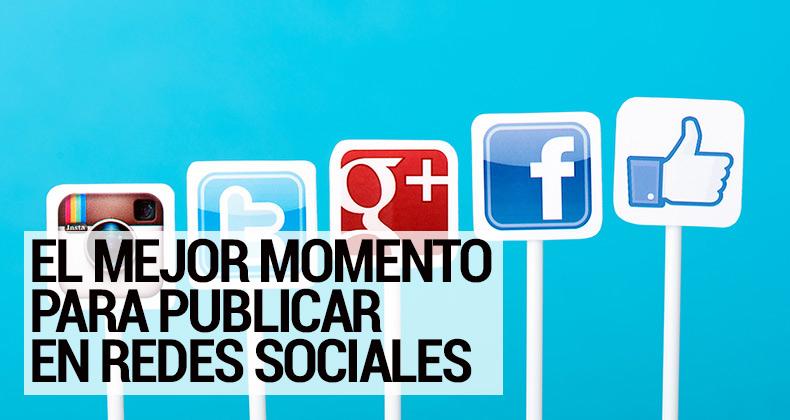cuando-publicar-en-redes-sociales
