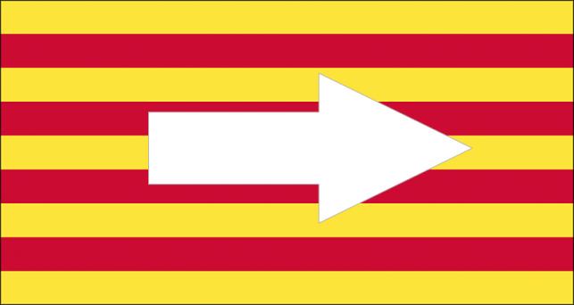 cuarenta-empresas-deciden-trasladar-sede-social-cataluna-desde-referendum