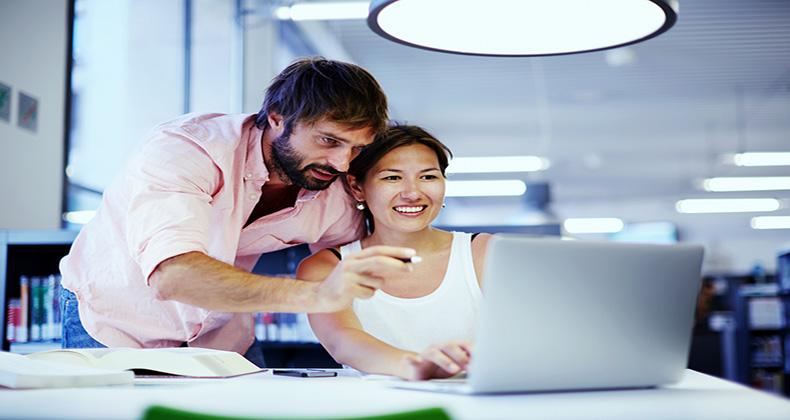curso-online-gratuito-abierto-internacionalizacion-empresa-icex