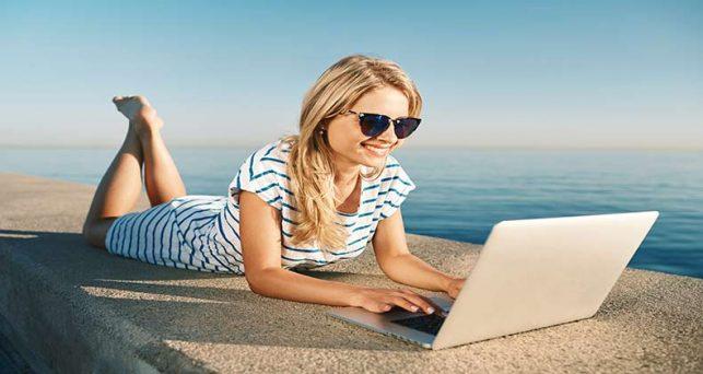 cursos-gratuitos-online-verano