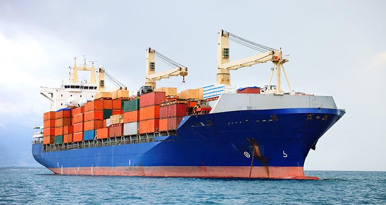 deficit-comercial-exportacion-importacion-espana