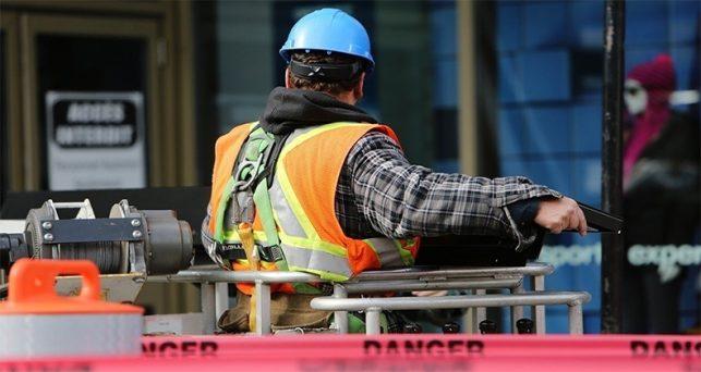 descienden-ligeramente-los-fallecidos-accidentes-laborales