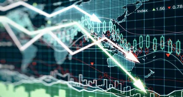 deuda-global-escala-190-billones-327-por-ciento-pib-mundial