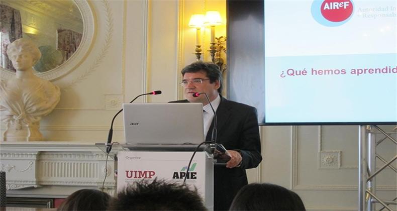 deuda-publica-espana-airef-deficit-pib