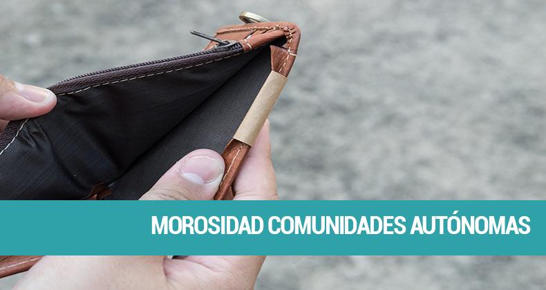 deudas-morosidad-empresas-comunidades-autonomas