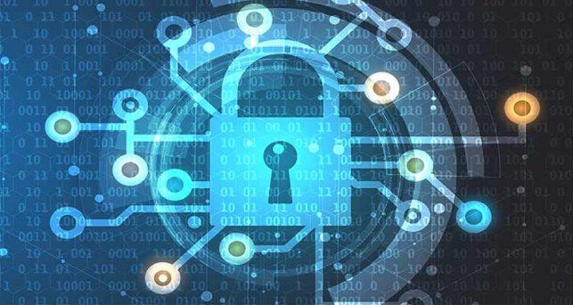 diez-lecciones-aprendidas-ciberseguridad