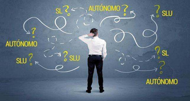 diferencias-slu-sl-autonomo