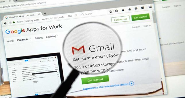 dificultad-adoptar-cifrado-correos-gmail