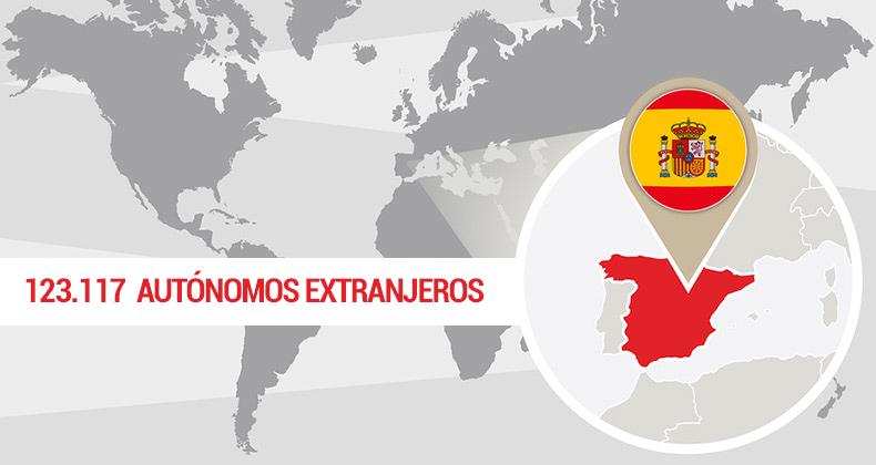 disminuye-numero-autonomos-extranjeros-espana