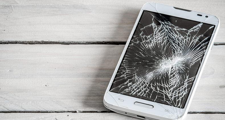 dispositivos-electronicos-peligros-verano