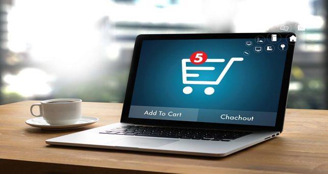 ecommerce-mejor-canal-expandir-los-negocios-segun-las-pymes-espanolas