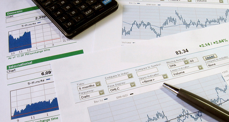 economia-espana-ceoe-informe