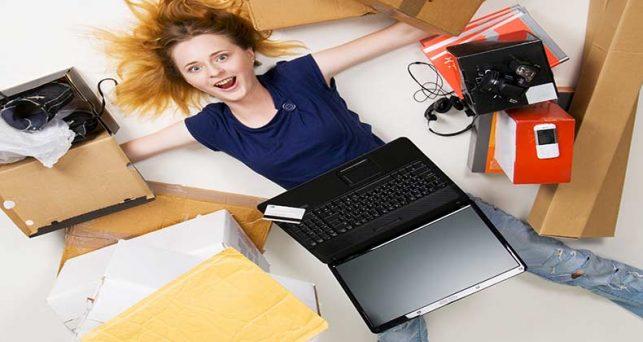 el-impacto-de-los-sistemas-de-recomendaciones-personalizadas-en-tus-ventas-online