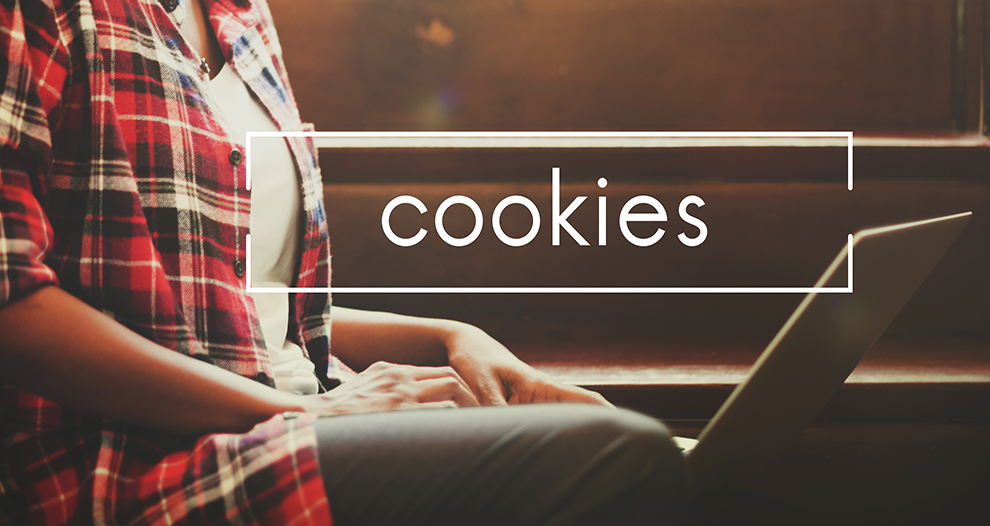 eliminar-cache-cookies