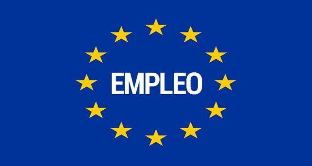 empleo-alcanza-nuevo-record-la-zona-euro-la-ue