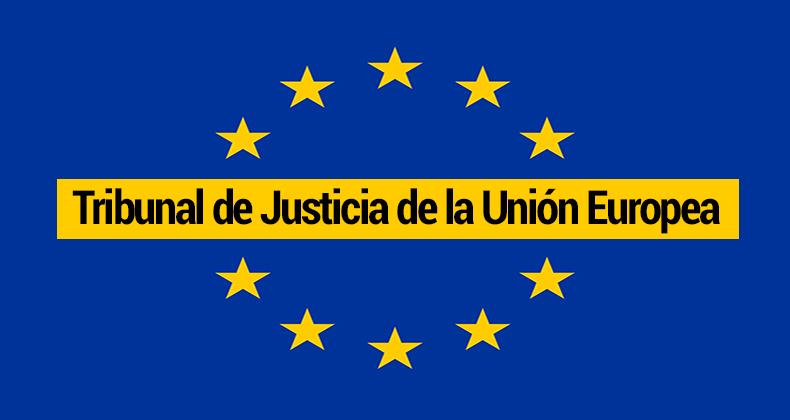 empleo-analiza-alcance-implicaciones-del-fallo-europeo-indemnizaciones
