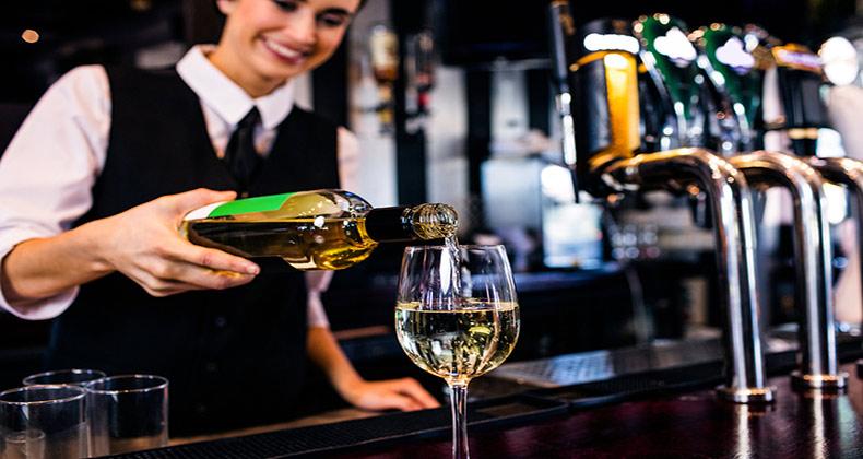 empleo-crecimiento-hosteleria-bares