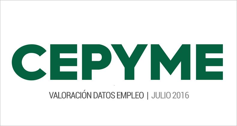 empleo-espana-analisis-cepyme