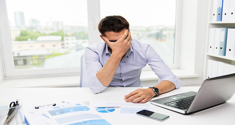 empleo-insatisfaccion-trabajo-sueldo
