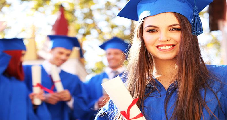 empleo-jovenes-madrid-sueldo