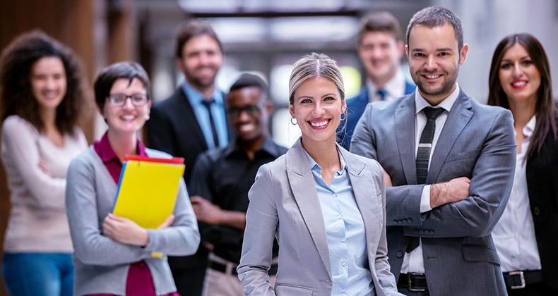 empleo-millennials-sage
