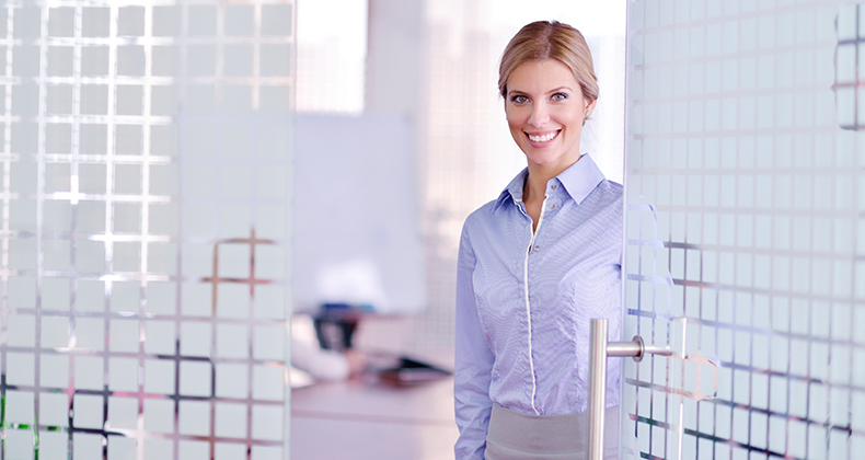 empleo-mujeres-conciliacion
