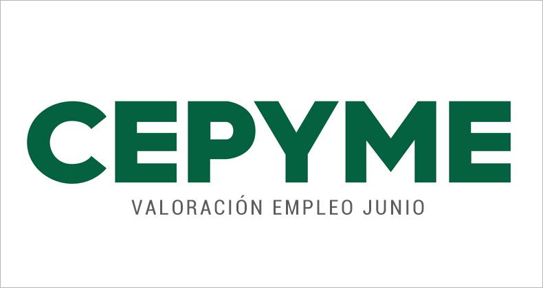 empleo-valoracion-cepyme