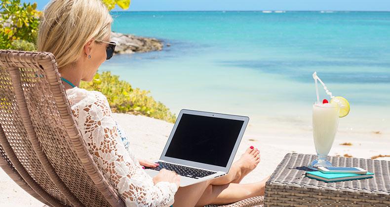 empleo-verano-consejos-adecco