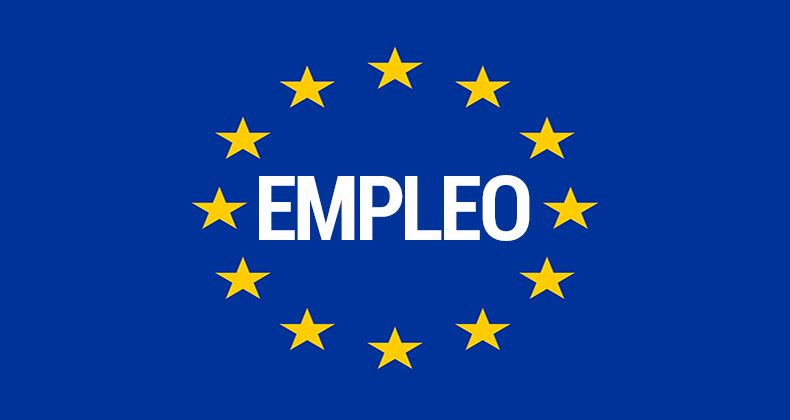 empleo-zona-euro-espana
