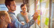 empowerment-cuando-los-empleados-participan-en-las-decisiones