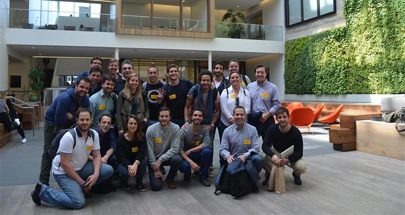 EUROPA PRESS / SPAINTC