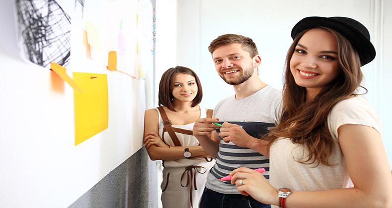 emprendedores-ideas-notarios