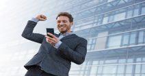 emprendimiento-arquitectura-del-exito-establecer-objetivos-inteligentes-largo-plazo