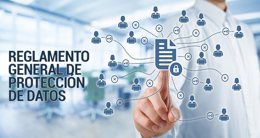 empresas-espanolas-plan-cumplir-nueva-normativa-proteccion-datos