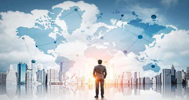 empresas-internacionalizadas-alcanzan-ingresos-mas-elevados1