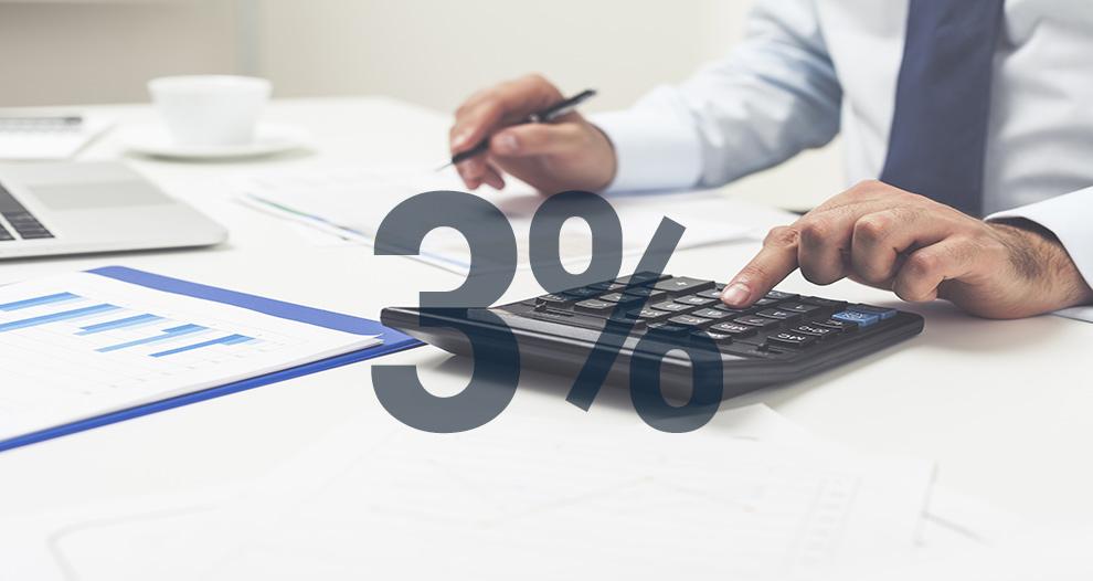 empresas-pierden-ano-tres-por-ciento-facturacion-impagos