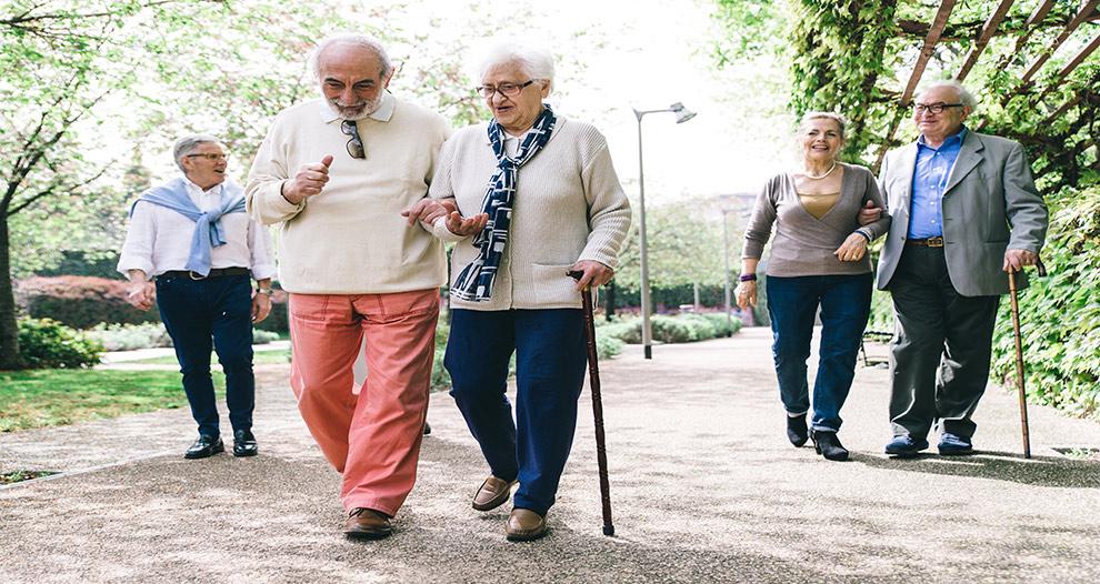 empresas-planes-pensiones-trabajadores