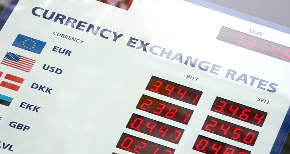 empresas-preocupadas-riesgo-tipo-cambio