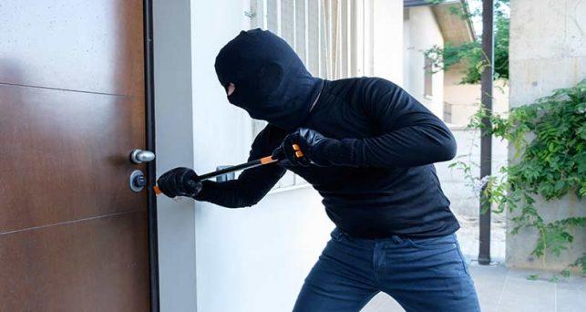 en-verano-se-incrementan-los-robos-hogar