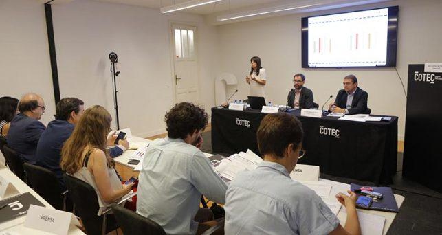 encuesta-percepcion-social-innovacion-espana