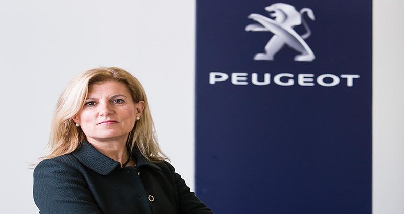 entrevista-marta-blazquez-directora-ventas-empresas-vo-peugeot
