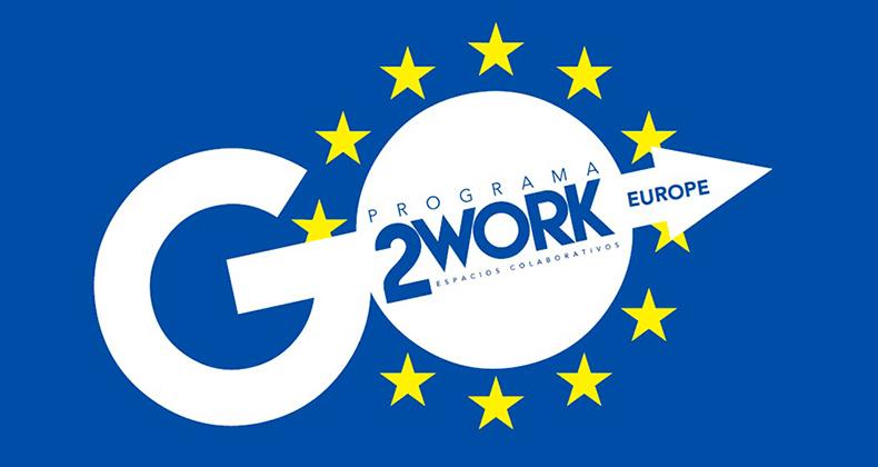 eoi-abre-convocatoria-programa-aceleracion-european-coworking