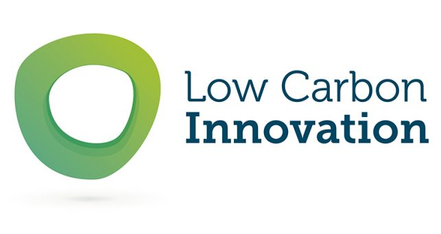 eoi-impulsa-emprendimiento-verde-programa-low-carbon-innovation