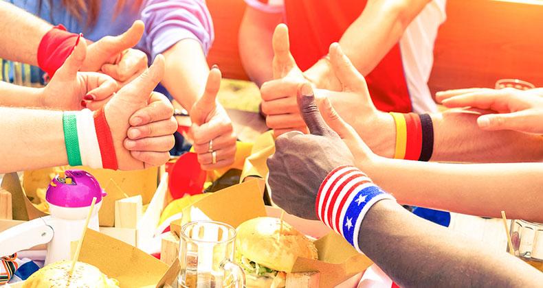 equipo-trabajo-multicultural