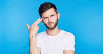errores-que-eliminan-en-una-entrevista-de-trabajo