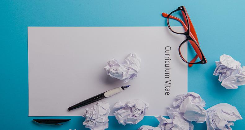 Buscas un empleo? Escribe tu carta de presentación perfecta - Cepymenews