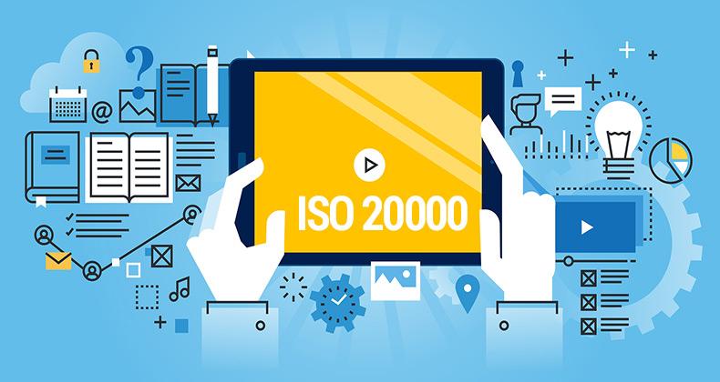 espana-certificados-servicios-tecnologias-la-informacion