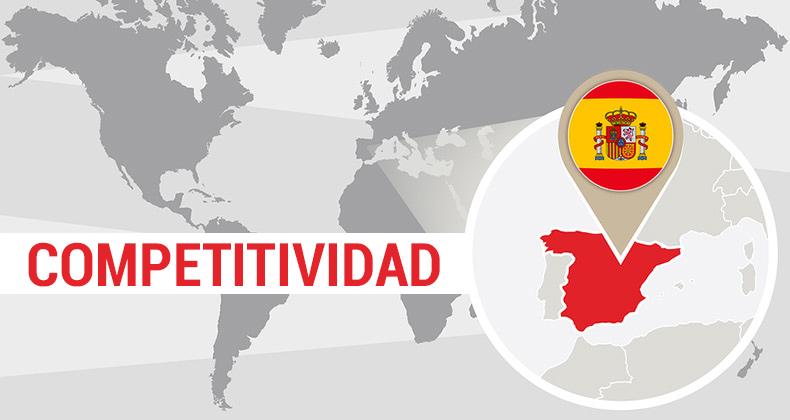 espana-competitividad-europa